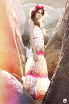 Moikana dress