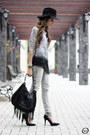 Heather-gray-zara-jeans-black-zara-bag-heather-gray-kodifik-top