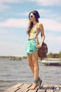 Aquamarine-frenda-swimwear