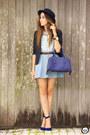 Sky-blue-eloecom-skirt