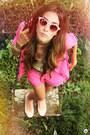 Beige-spektre-sunglasses