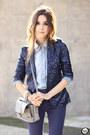 Navy-iclothing-blazer-light-blue-lunender-shirt-navy-lunender-pants