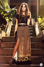 Black-leopard-my-philosophy-skirt-black-lace-morena-raiz-top