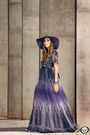 Light-purple-lafê-dress