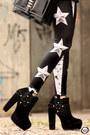 Black-alpinestars-by-denise-focil-jacket-black-lovelysally-leggings