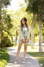 Lime-green-mondabelle-dress