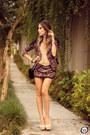 Coral-mondabelle-dress