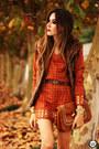 Tawny-kodifik-dress