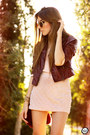 Azevin-jacket-azevin-shorts-azevin-skirt