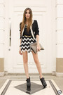 Black-xiquita-bakana-skirt-black-brech-da-neide-coat