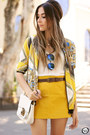 Yellow-eloecom-coat