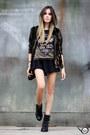 Heather-gray-dafiti-t-shirt
