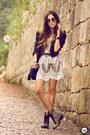 Ivory-moikana-dress