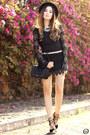 Black-moikana-dress