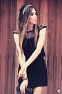 Black-morena-raiz-dress