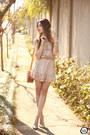 Off-white-mondabelle-dress