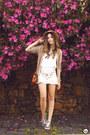 White-mondabelle-top-white-mondabelle-skirt