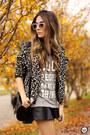 Black-amaro-jacket