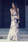 Margô-dress