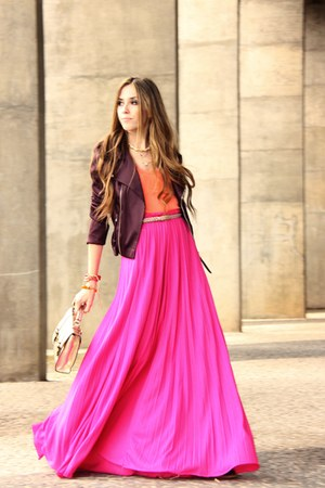 Lokanda skirt