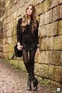 Black-mondabelle-jacket