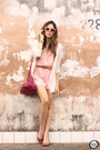 Light-pink-turquesa-romper
