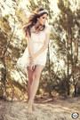 Off-white-moikana-dress
