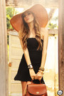 Black-sislove-dress