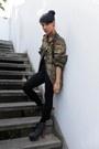 Black-jeffrey-campbell-boots-black-pimkie-leggings
