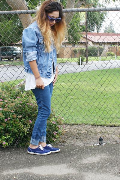 keds-shoes-denim-jeans-forever-21-jeans-denim-jacket-jacket_400.jpg