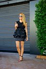 Black-sunnies-zerouv-accessories-black-stradivarius-skirt