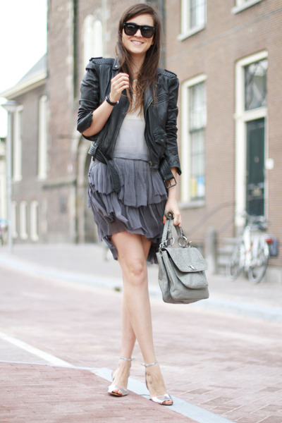 black net-a-porter jacket