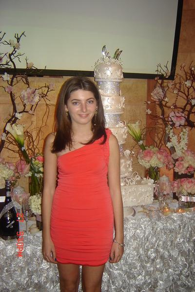 Girls Shoes  Wedding on Madden Girl Shoes  Carrot Orange One Shoulder Dresses  Offs    Wedding