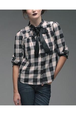needsupply shirt