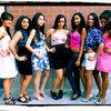 fashionistax3