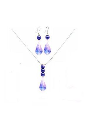 crystals fashionjewelryforeveryonecom necklace