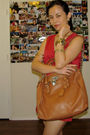 Red-kat-gold-vnc-shoes-brown-michael-michael-kors-purse-gold-ny-company-am