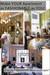 Mirrors-vintage-accessories