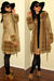 Brown-random-coat-black-checkoutkatmultiplycom-dress-black-calzerotto-stocki