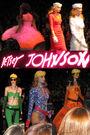 pink Betsey Johnson dress