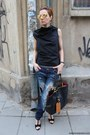 Bulgari-watch-musette-shoes-ragged-sisley-jeans-chloe-bag