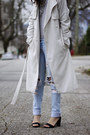 Silver-h-m-coat-sky-blue-forever-21-jeans-silver-long-sleeve-h-m-sweater