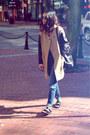 Zara-coat-boyfriend-jeans-h-m-jeans-leather-bucket-zara-bag