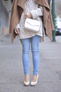 Camel-funktional-coat-skinny-jeans-h-m-jeans-h-m-sweater