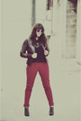 White-wayfarers-urban-outfitters-sunglasses
