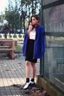 Black-oasap-skirt