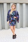 Ruby-red-zara-shoes-navy-h-m-dress-navy-h-m-jacket