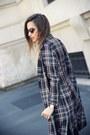 Black-cheap-monday-jeans-heather-gray-oasap-shirt