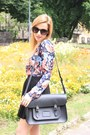 Black-cambridge-satchel-company-bag-black-asos-sunglasses-blue-zara-blouse