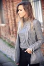 Black-fiorelli-bag-heather-gray-mango-top